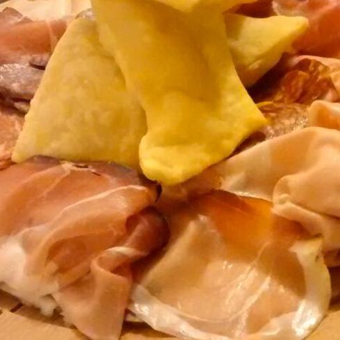 gnocco-fritto